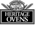 heritage ovens cleaning